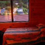 Paihia Central Motel