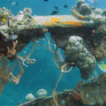 ‪Sunken Japanese Wrecks‬
