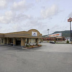Photo de Americas Best Value Inn Kimball