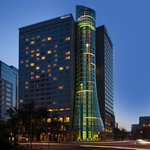 The Westin Warsaw