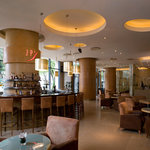 The Westin Warsaw - Bar