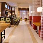 Marriott Saint Louis West