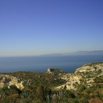 Cagliari and Devil&#39;s Saddle Tour