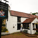 Wombwell Arms Inn