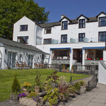 The Fisherbeck Hotel