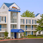 Baymont Inn &amp; Suites