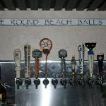  Serving 10 beers on tap