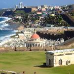  Old San Juan