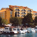 Photo of Hotel Selce Rijeka