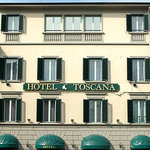 Hotel Toscana