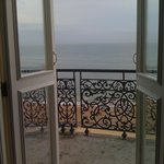 Photo de The De Vere Grand Brighton