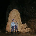 Kuching Caving - Day Tours