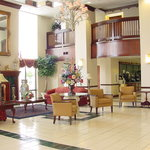 Comfort Inn Newnan