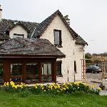  Achnabobane Farmhouse
