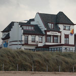 Strandhotel