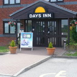 Days Inn Sheffield South