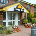 Days Inn Hotel Gloucester - (North Bristol)