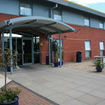 Photo of Days Inn Telford Ironbridge M54 Shifnal