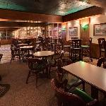 Maroney's Lounge