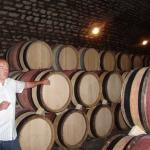 Wine and Voyages Burgundy wine tours