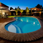 Sport of Kings Motel