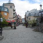  Mont-Tremblant