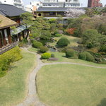 Kiunkaku