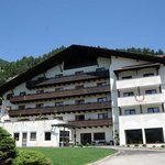 Hotel Zum Mohren & Plavina
