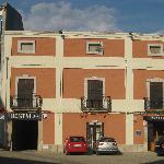 Photo of Hostal San Miguel