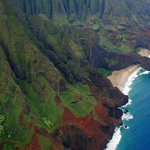 Wings Over Kauai Tours