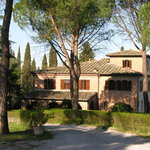 B&B Poggio Sant'Angelo