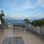 Photo of Hotel Residence Tirreno Procida