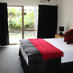 Kondari Resort Hervey Bay