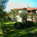 Photo of Agriturismo Le Casacce