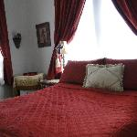 Φωτογραφία: Coastal Dreams Bed & Breakfast