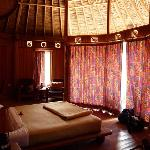 Baliem Valley Resort Bungalow