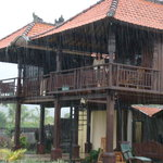 Atres Villa Homestay
