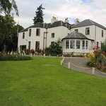 ‪Banchory Lodge‬