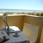 Photo of Hotel Commodore Cervia