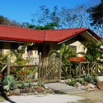 Foto de Casa Buenavista  Bed & Breakfast