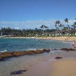  Napili Beach