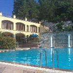 Litera Marmaris Beach Resort照片