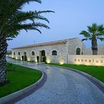 Donnalucata Hotel & Resort Scicli