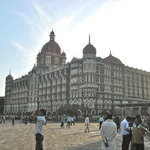 Mumbai Magic - Day Tours
