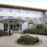 Days Inn Hotel London South Mimms (Potters Bar)