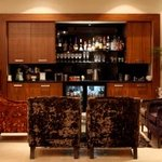 Honesty Bar, Park Place