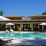 Photo of Bayview - the beach resort Ngapali