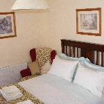 Foto van Amadis Bed and Breakfast