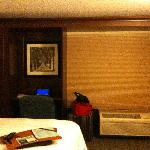 Bilde fra Hampton Inn Cincinnati/Airport South
