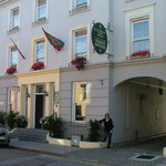 Clonakilty Townhouse